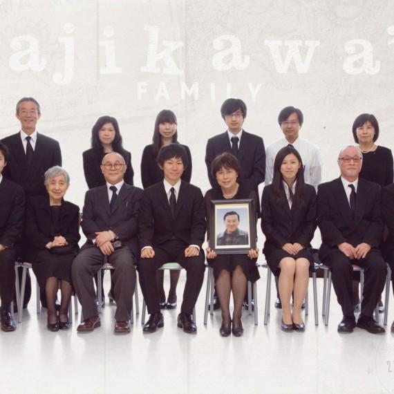 kajikawa_005