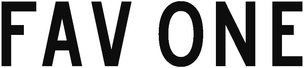 FAVONE[ファブワン]
